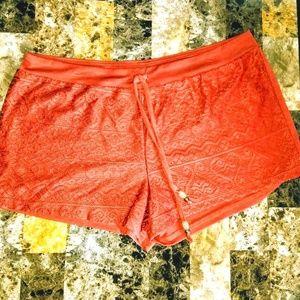 No Boundaries Women Size XL Shorts